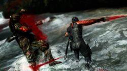 Ninja Gaiden 3 (1)