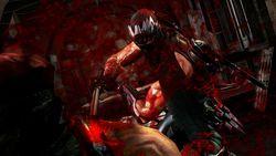 Ninja Gaiden 3 (5)