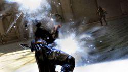 Ninja Gaiden 3 - 6