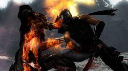 Ninja Gaiden 3 (6)