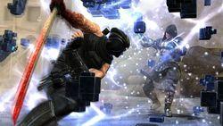 Ninja Gaiden 3 - 7