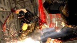 Ninja Gaiden 3 - 8
