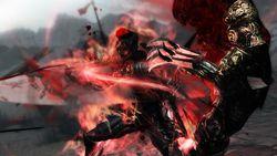 Ninja Gaiden 3 (8)