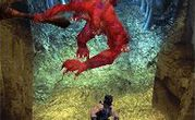 Ninja Gaiden Dragon Sword 2