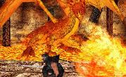 Ninja Gaiden Dragon Sword 4
