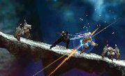 Ninja Gaiden Dragon Sword 6