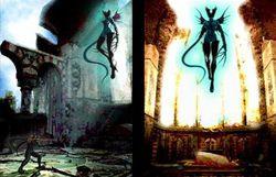 Ninja Gaiden Dragon Sword   Image 10