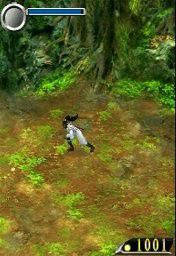 Ninja Gaiden Dragon Sword   Image 8