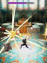 Ninja Gaiden Dragon Sword   Image 9