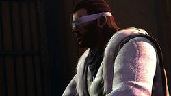 Ninja Gaiden III (7)