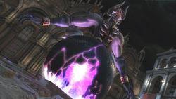 Ninja Gaiden Sigma 2 - Image 11