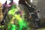 Ninja Gaiden Sigma 2 - Image 1