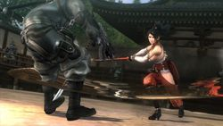 Ninja Gaiden Sigma 2 - Image 4