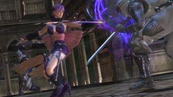 Ninja Gaiden Sigma 2 - Image 5