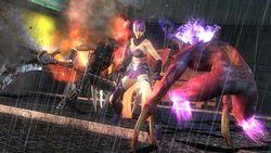 Ninja Gaiden Sigma 2 - Image 6