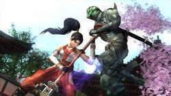 Ninja Gaiden Sigma 2 - Image 7