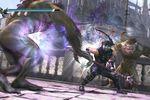 Ninja Gaiden Sigma 2 PS3 (6)