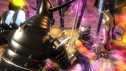 Ninja Gaiden Sigma Plus - 10