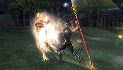 Ninja Gaiden Sigma Plus - 8