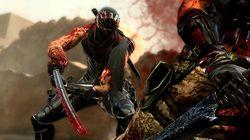 Ninja Gaiden3 (2)