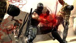 Ninja Gaiden3 (4)