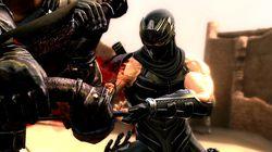 Ninja Gaiden3 (5)