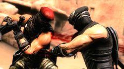 Ninja Gaiden3 (6)