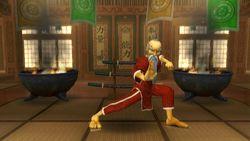 Ninja reflex image 3
