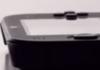 Nintendo annonce la 2DS, sa nouvelle console portable