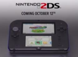 Nintendo_2DS_a