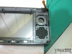 Nintendo 3DS - 14