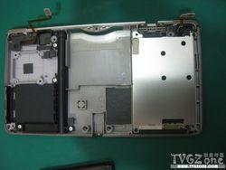 Nintendo 3DS - 24