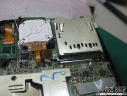 Nintendo 3DS - 26
