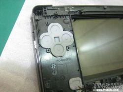 Nintendo 3DS - 28
