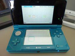 Nintendo 3DS (4)
