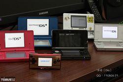Nintendo 3ds (5)