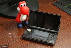 Nintendo 3ds (6)