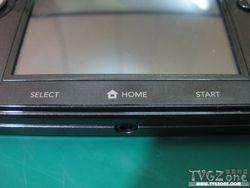 Nintendo 3DS - 6