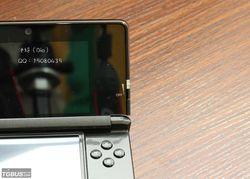 Nintendo 3ds (8)
