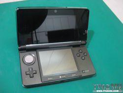 Nintendo 3DS - 9