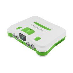 Nintendo 64 - Lekki - 1