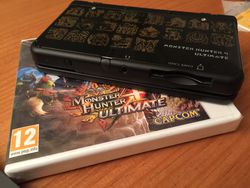 Nintendo_New_3DS_c