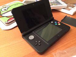 Nintendo_New_3DS_o
