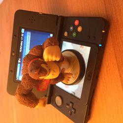Nintendo_New_3DS_v