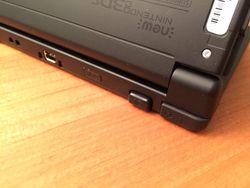 Nintendo_New_3DS_r