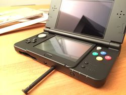 Nintendo_New_3DS_s