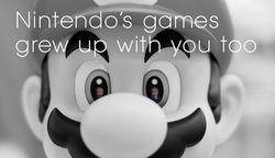 Nintendo nostalgie