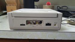Nintendo PlayStation - 4