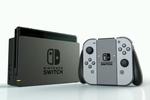 Nintendo Switch : stockage possible jusqu'à 2 To via les cartes Micro SDXC