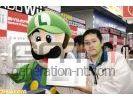 Nintendo wii sortie japon image 3 small